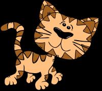 Vergleich: Katzennassfutter - Mäuse