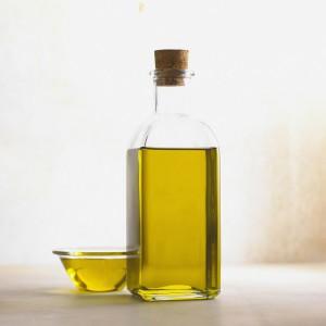 Omega-3-Fettsäuren - Leinöl oder Fischöl?