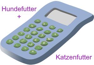 Kohlenhydrat-Rechner